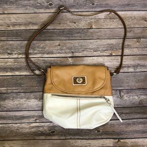 Relic Prescott Crossbody Bag